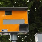 ooono traffic alarm - speed camera warning system of the new generation